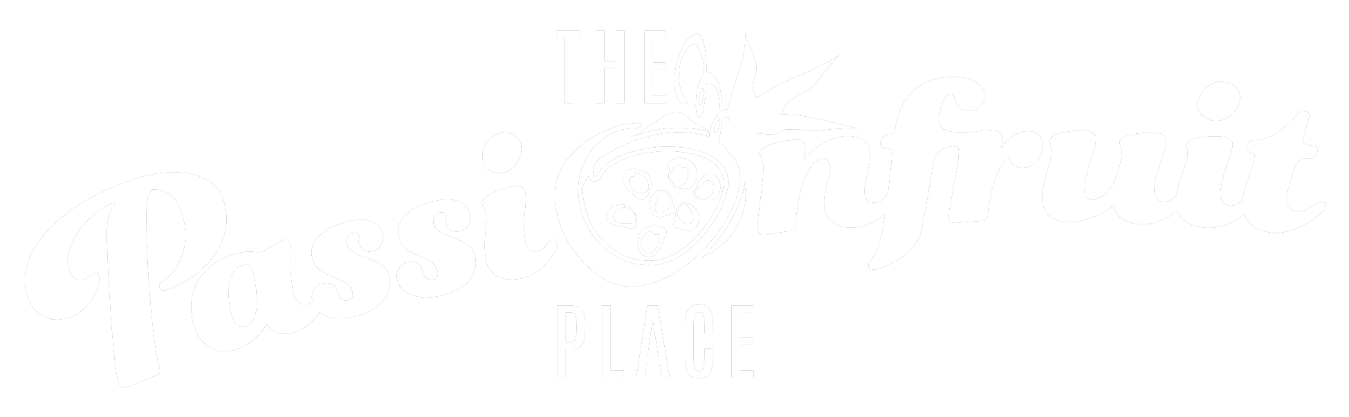 The Passionfruit Place
